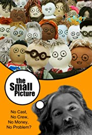 The Small Picture Movie