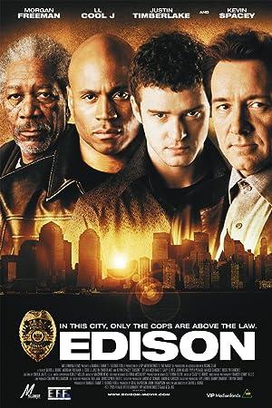 Edison (2005)