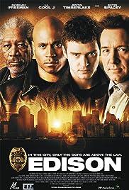 Edison (2005) 720p
