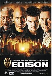Edison (2005) film en francais gratuit
