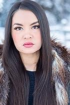 Shauna Baker