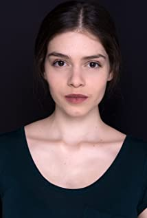 Leona Sklenickova Picture