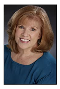 Primary photo for Carol Anne Mueller