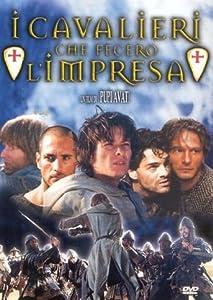 Hollywood action movies 2017 free download I cavalieri che fecero l'impresa Italy [iTunes]
