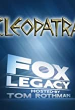 Fox Legacy with Tom Rothman