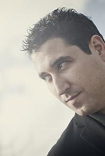 Oscar Navarro Picture