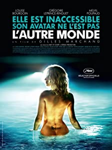 Watch online movie watching free new movies L'autre monde by Aleksander Nordaas [720x400]