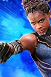 Black Panther 2 Betting Odds Have Shuri as the Odds-On Favorite to Replace T'Challa