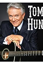 The Tommy Hunter Show