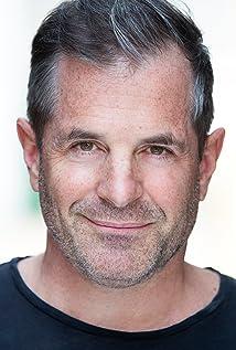 Michael Matus Picture