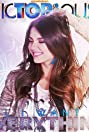 Victoria Justice: All I Want Is Everything