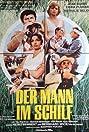Der Mann im Schilf (1978) Poster