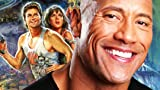 MovieWeb: Big Trouble in Little China Will Continue the Story