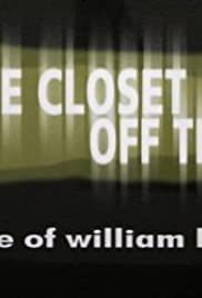 Out of the Closet, Off the Screen: The Life of William Haines Poster