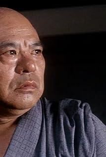 Kenjirô Ishiyama Picture