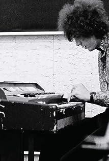 Syd Barrett Picture