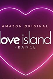 Love Island France Saison 1 VF