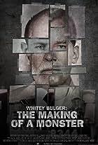 Whitey Bulger: The Making of a Monster