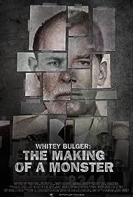 Whitey Bulger: The Making of a Monster (2013)