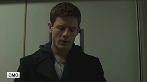 McMafia: Nothing But Bad News