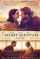 失落的祕密手稿,the Secret Scripture