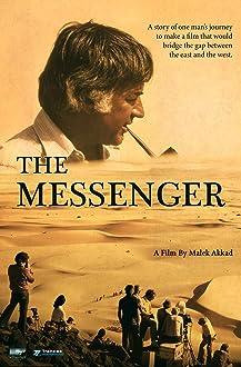 The Messenger (III)