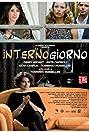 Interno giorno (2011) Poster