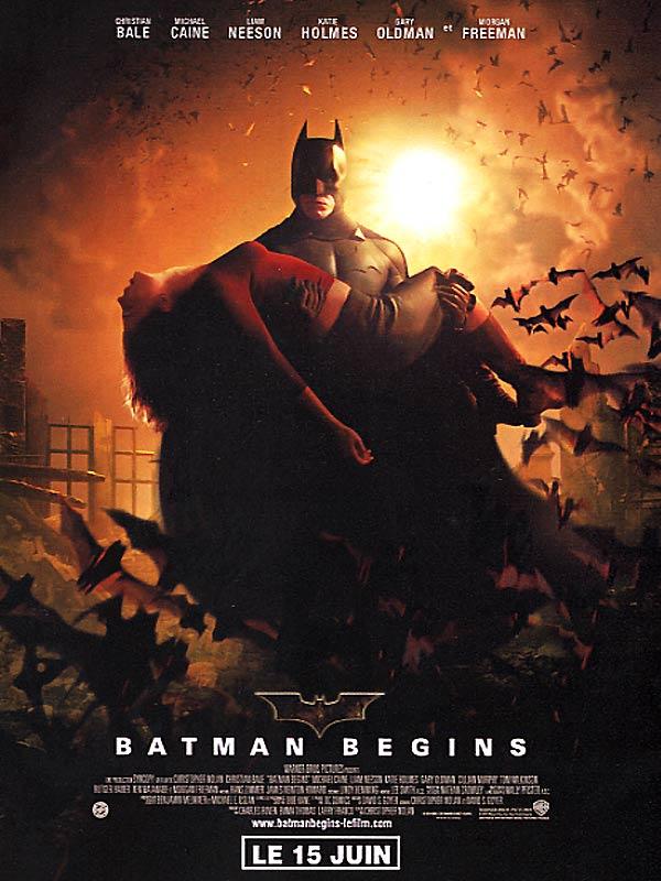Batman Begins (2005) Subtitle Indonesia