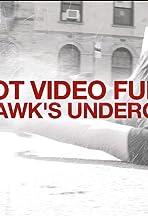 Red Hot Video Fun Time: Tony Hawk's Underground - Promo 2