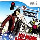 No More Heroes (2007)