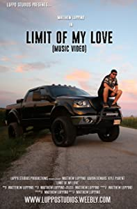 Limit of My Love