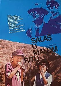 Downloading sites for movies Salas u Malom Ritu Yugoslavia [1920x1600]