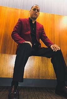 Alexander Fernandez Picture
