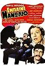 Go Manolio!