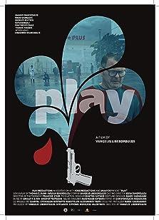 Play (II) (2017)