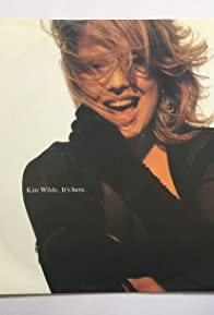 Primary photo for Kim Wilde: It's Here