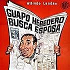 Guapo heredero busca esposa (1972)