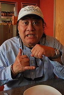 Ken Nishino Picture