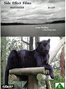 Movies downloads free Lone Walker [mts]