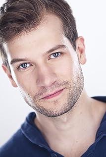 Ryan Vandenboom Picture