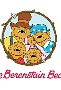 Primary photo for The Berenstain Bears