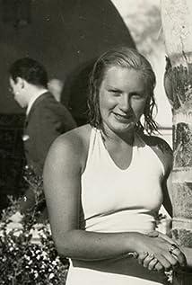Helene Madison Picture