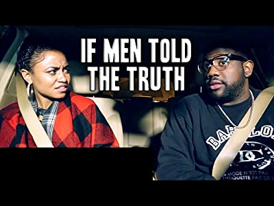 Downloading free mp4 movies If Men Told the Truth by none [720p]
