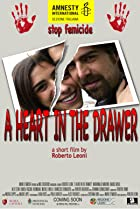 A Heart in the Drawer (2016) Poster