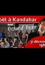 Noël à Kandahar