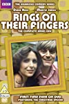 Rings on Their Fingers (1978)