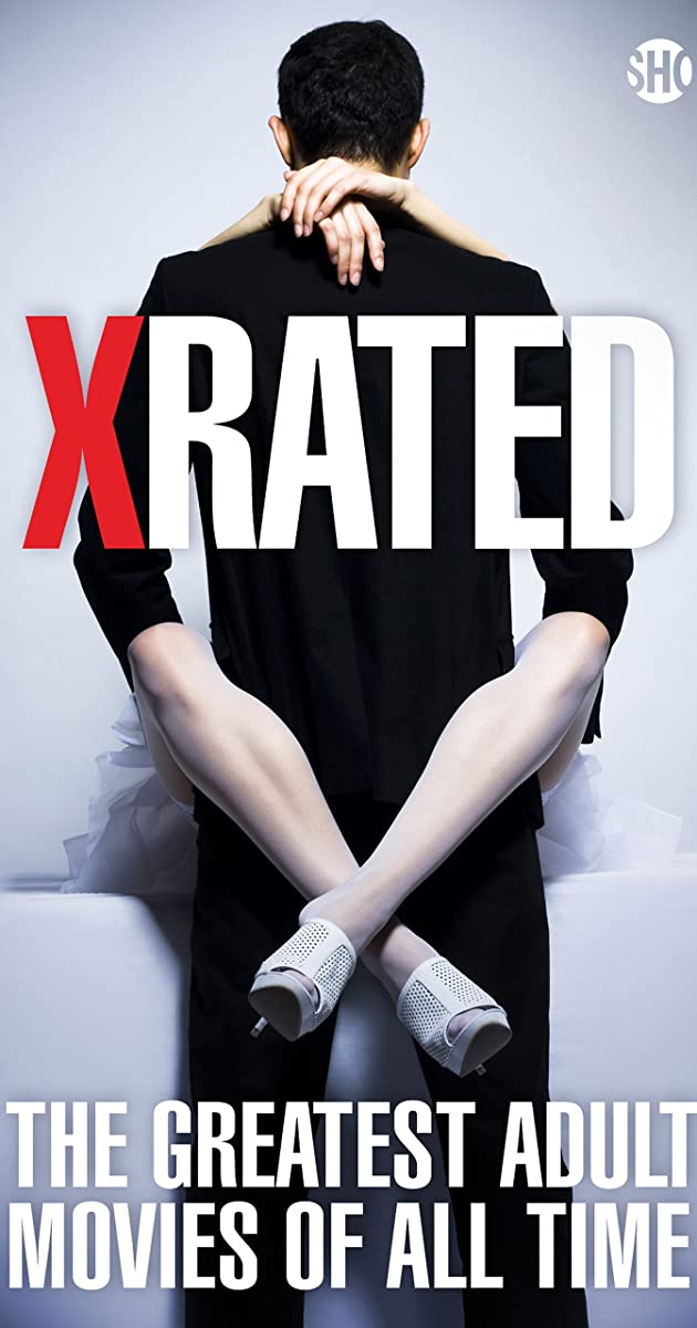 Adult archive foreign adult films xxx