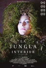 La jungla interior (2013)