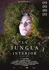 Downloads full movies La jungla interior Spain [WEBRip]