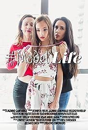 #ModelLife Poster